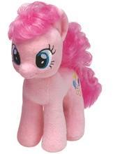 Hasbro My Little Pony - Pinkie Pie 27cm