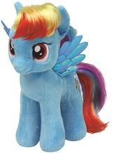 Hasbro My Little Pony - Rainbow Dash 18cm