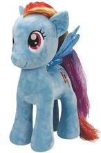 Hasbro My Little Pony - Rainbow Dash 40cm