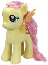 Hasbro My Little Pony - Fluttershy 40cm