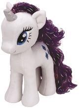 Hasbro My Little Pony - Rarity 27cm