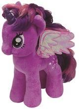 Hasbro My Little Pony - Twilight Sparkle 27cm