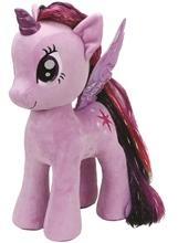 Hasbro My Little Pony - Twilight Sparkle 40cm