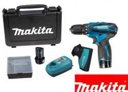 Makita DF330DSP1A