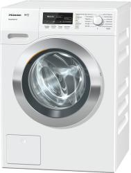 Miele WKF 131 WPS PowerWash 2.0