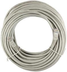 Wiretek WL021BG-20