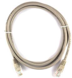 Wiretek WL021BG-2