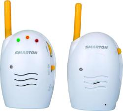 Smarton SM-100