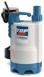 Pedrollo Top 3-Vortex-GM