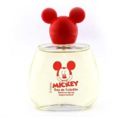 Disney Mickey Mouse EDT 100ml Tester