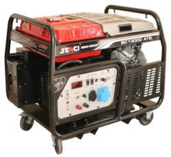 Senci SC-13000-ATS