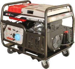 Senci SC-13000T-ATS