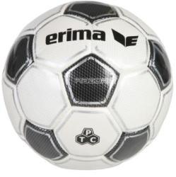Erima Club 1900