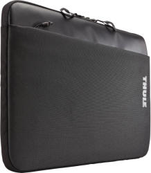 "Thule Subterra for MacBook Air/Pro/Retina 15"" - Black (TSSE2115)"