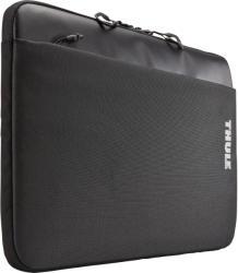 "Thule Subterra for MacBook Air/Pro/Retina 15"" - Black (TSSE2115)"