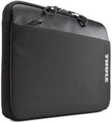 "Thule Subterra for MacBook Air/Pro/Retina 13"" - Black (TSSE2113)"