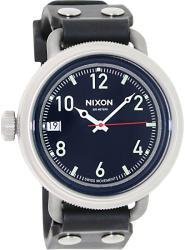 Nixon A488