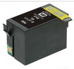 Compatibil Epson T2711