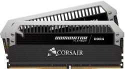 Corsair 8GB (2x4GB) DDR4 3600MHz CMD8GX4M2B3600C18