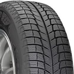 Michelin Latitude X-Ice Xi3 195/60 R16 89H