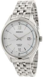 Seiko SKA653