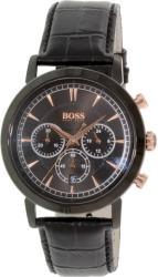 HUGO BOSS HB1513064