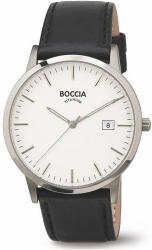 Boccia 3588