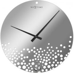 NeXtime Bubble 8130