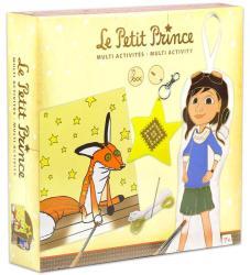 Avenue Mandarine Kreatív készlet - A kis herceg