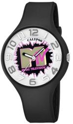 Calypso KTV5591