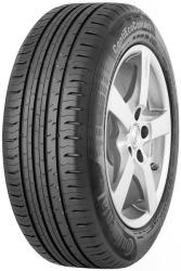Continental ContiEcoContact 5 165/70 R14 81T