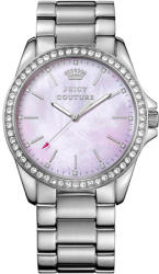 Juicy Couture 190126