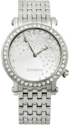Juicy Couture 1901279