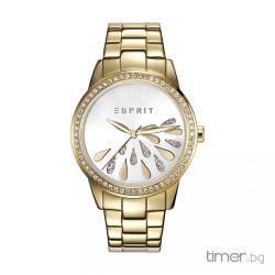 Esprit ES1073120