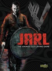 Jarl: The Vikings Game