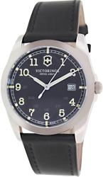 Victorinox Swiss Army Infantry 24158