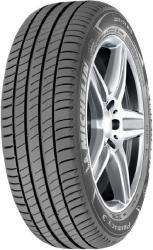 Michelin Primacy 3 ZP 195/55 R16 87H