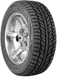Cooper Weather-Master WSC 245/65 R17 107T