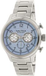 Nautica N19631