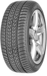 Goodyear UltraGrip 8 Performance XL 285/45 R20 112V