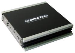 Ground Zero Hydrogen GZHA 2250XII