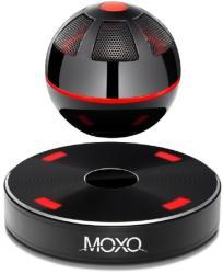 MOXO Maglev X-1 4.1