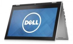 Dell Inspiron 7359 207497