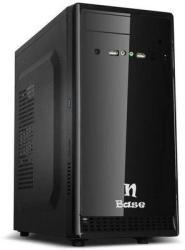 nBase N-Case 601B + 400W