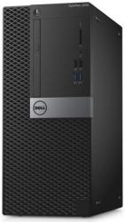 Dell OptiPlex 7040 MT N016O7040MT01_UBU