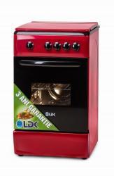 LDK 5060 A RED
