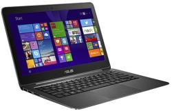 ASUS ZenBook UX305CA-FC025T