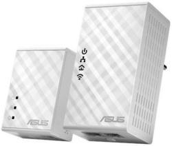 ASUS PL-N12 KIT (90IG01V0-BO210)