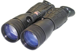 Dipol 212 Pro Laser 4x