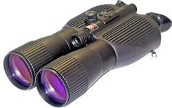 Dipol 216 Laser 6x